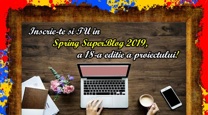 Anunt-Spring-SuperBlog-2019